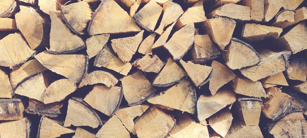 Veto-kiuas - Saunablogi - Puusaunan lämmitys