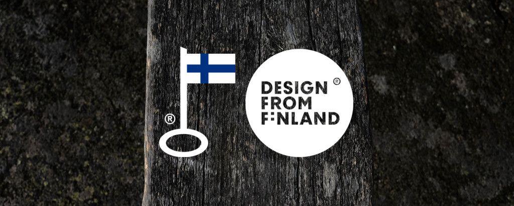 Veto-kiuas-Saunablogi-Avainlippu-DesignfromFinland-merkki