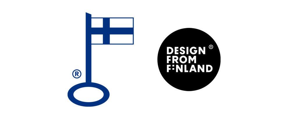Veto-kiuas-Saunablogi-Avainlippu-DesignfromFinland-merkki-b
