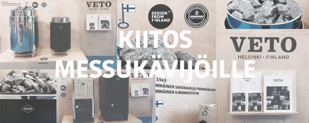 Veto-kiuas-saunablogi-kevätmessut-kiitos