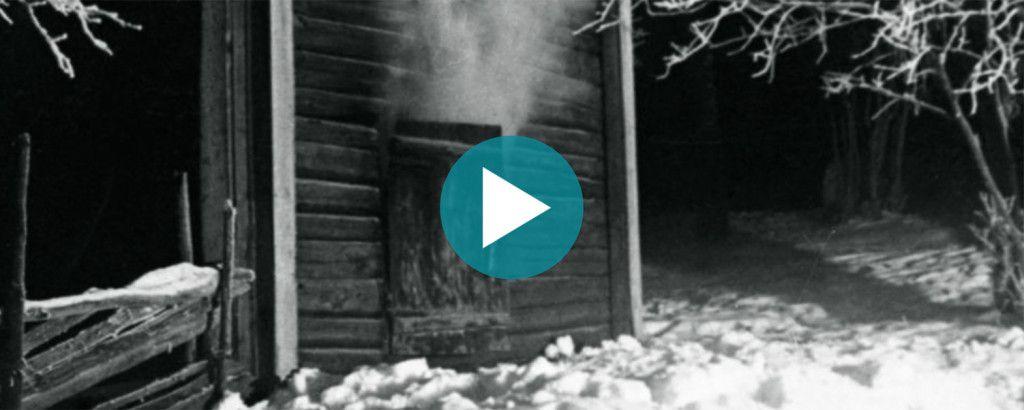 Veto-kiuas-saunablogi-ylearkistot