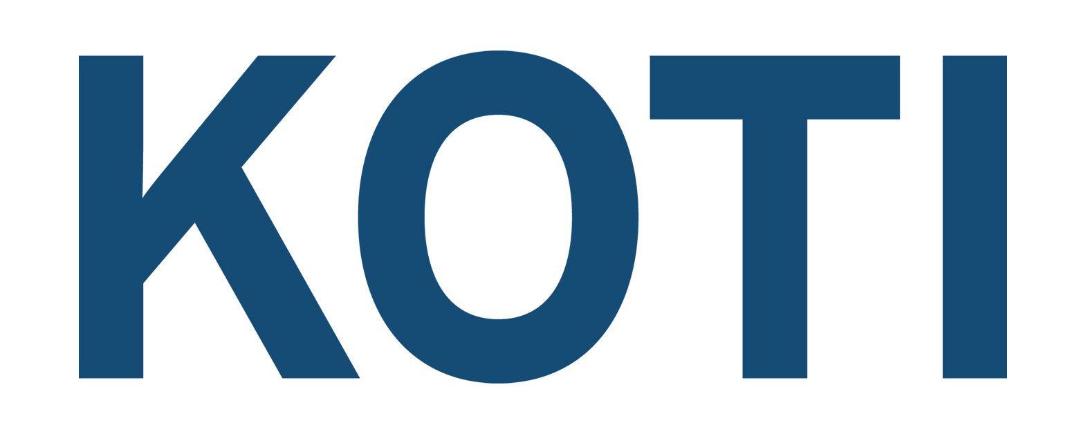 veto-kiuas-saunablogi-habitare-koti-logo