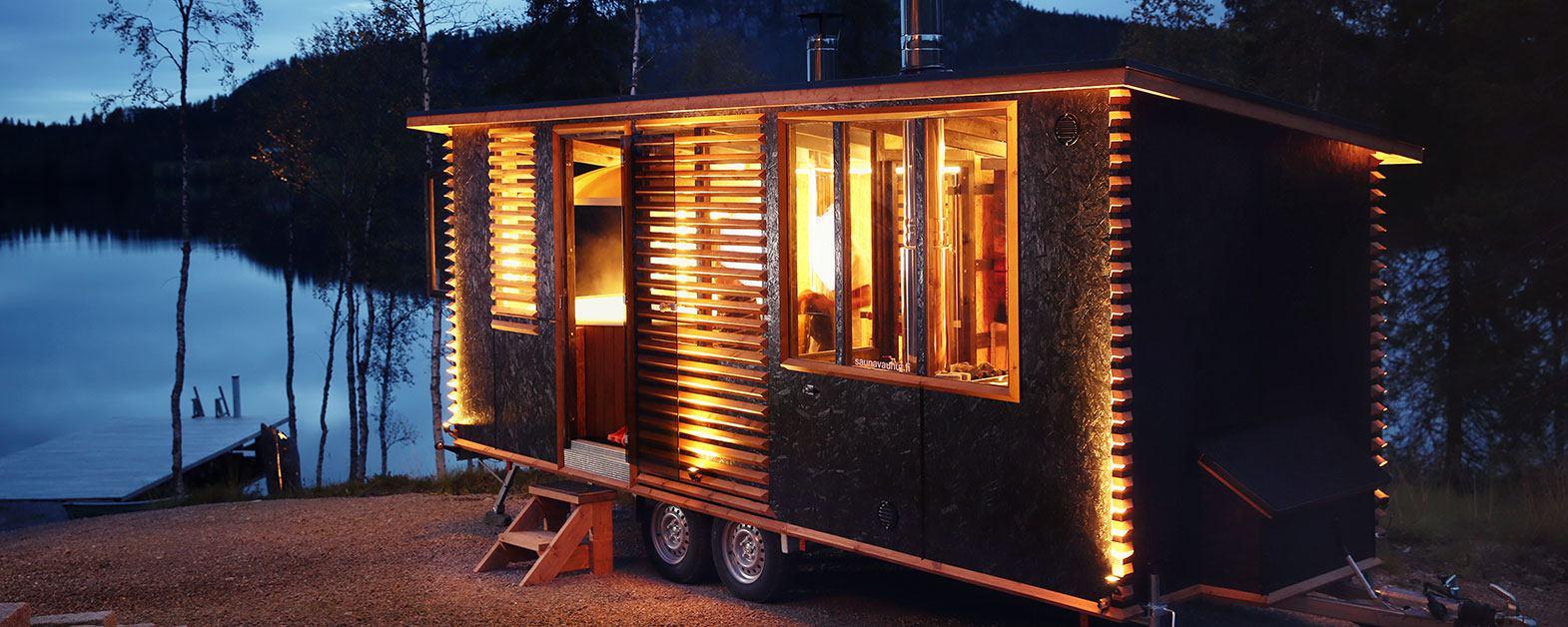 Veto-kiuas-visit-finland-saunatour-deutchland-saunavaunut