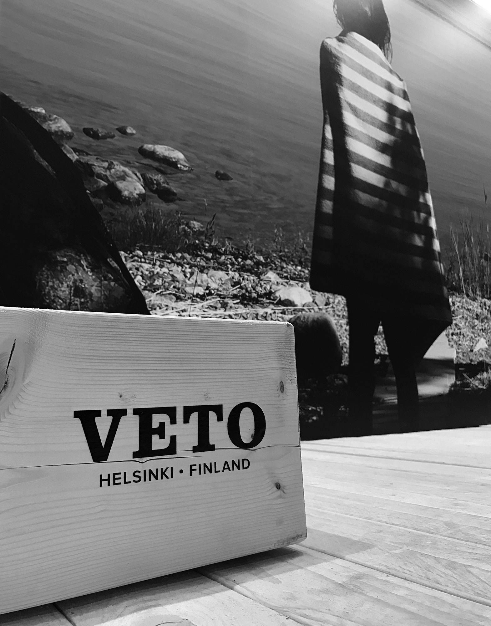 VETO-saunablogi-kevätmessut-4
