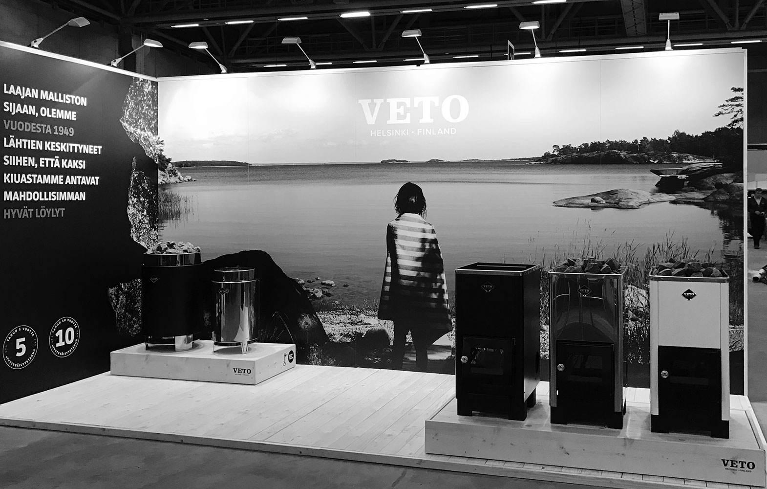 VETO-saunablogi-kevätmessut-6